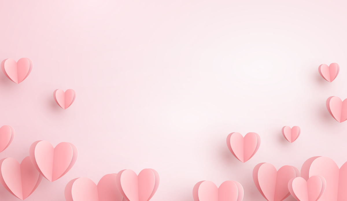 4 Valentine's Day Ideas for Residents: Improve Resident Retention
