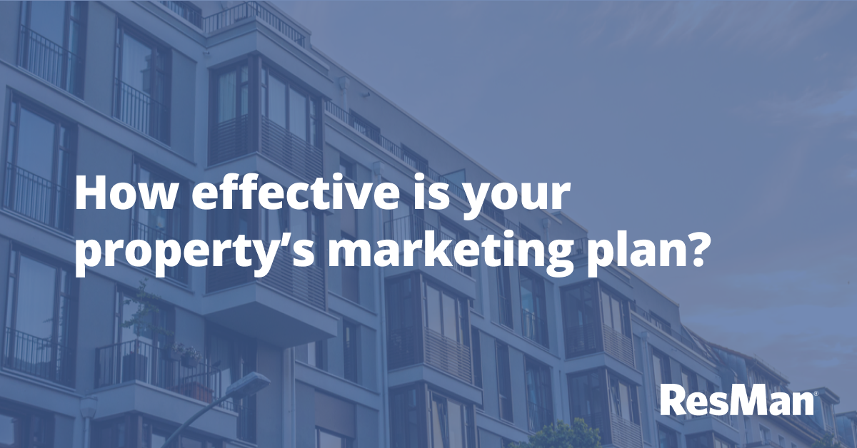 The Best Marketing Strategies for Property Management Companies
