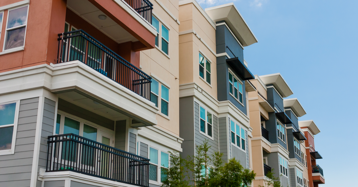 Property Management: Why Bad Debt Doesn't Have to Be a Bad Thing